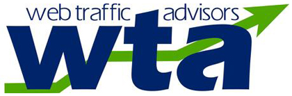 Web Traffic Advisors